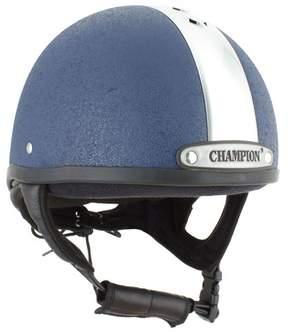 Champion Blue Ventair Helmet