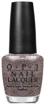OPI Nail Lacquer Nail Polish, My Voice Is A Little Norse.