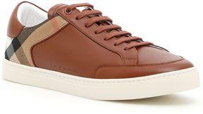 Burberry Rettford Sneakers