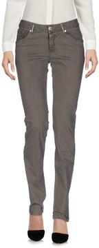 Cristinaeffe GIRL Casual pants