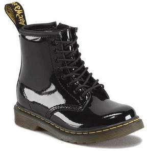 Dr. Martens Unisex Infant Brooklee Boot