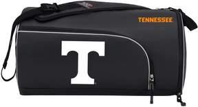 NCAA Tennessee Volunteers Squadron Duffel Bag by Northwest
