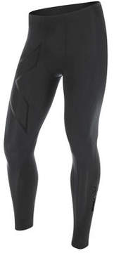 2XU Men's MCS All Sport Compression Tights