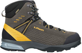 Lowa Men's Arco GORE-TEX Mid Boot
