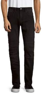 Buffalo David Bitton Versatile Skinny Jeans