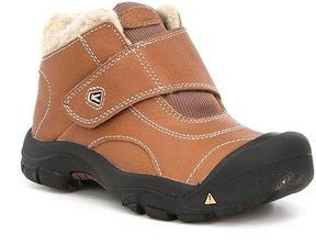 Keen Boys' Kootenay Boots