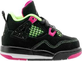 Nike Jordan 4 Retro Gt Toddler Sneakers (10)