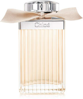 Chloe Eau de Parfum Spray, 4.2 oz