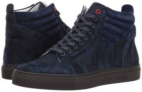 Del Toro Boxing Sneaker Men's Shoes
