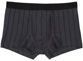 Hanro Shadow Boxer Brief Men's Underwear