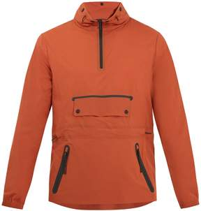 Belstaff Vapour technical jacket