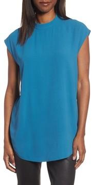 Eileen Fisher Women's Silk Tunic