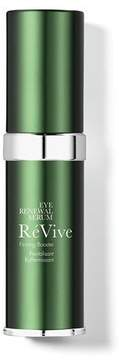 RéVive Eye Renewal Serum