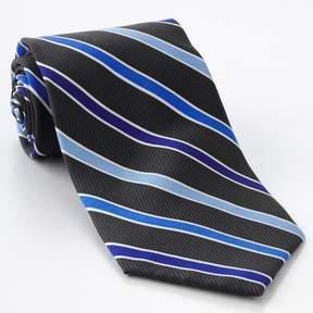 Chaps Striped Tie