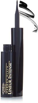 L'Oreal Lineur Intense Felt Tip Liquid Eyeliner