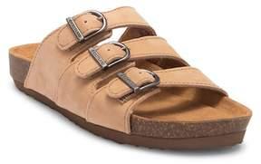 Eastland Faye Slide Sandal