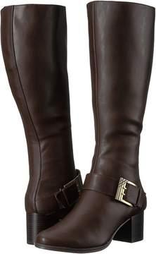 Aerosoles Chatroom Women's Boots