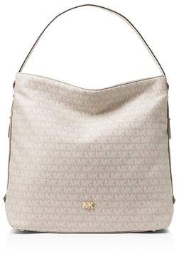 Michael Kors MICHAEL Griffin Large Hobo