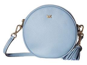 MICHAEL Michael Kors Medium Canteen Bag Handbags