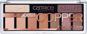 Catrice The Precious Copper Eyeshadow Palette - Only at ULTA