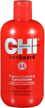 JCPenney CHI STYLING CHI Iron Guard 44 Thermal Protecting Conditioner - 12 oz.