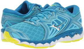 Mizuno Wave Sky Women's Running Shoes