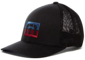 Travis Mathew Seeley Trucker Hat