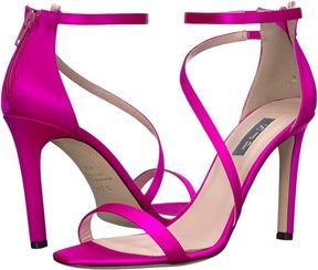 Sarah Jessica Parker Serpentine Women's Shoes