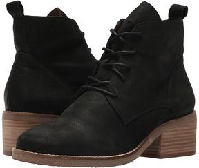Lucky Brand Tamela Women's Shoes