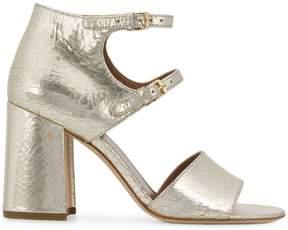 Laurence Dacade Randal sandals