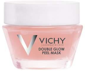 Vichy Double Glow Peel Mask - 15ml