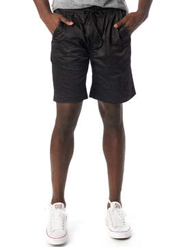 Alternative Apparel Publish Ean Shorts
