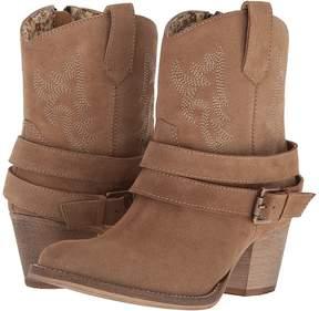 Dingo Avondale Cowboy Boots