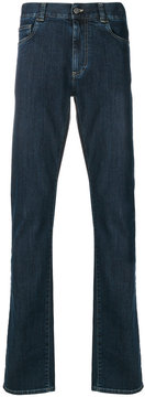 Canali classic jeans