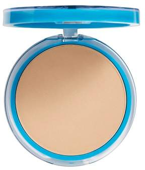 COVERGIRL CG Clean Pressed Powder Oil Control