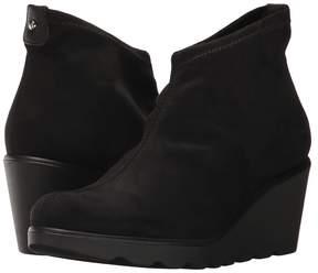 Toni Pons Baltic-La Women's Shoes
