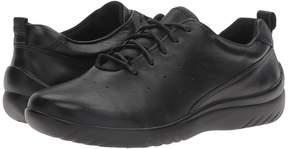 Klogs USA Footwear Fairfax Women's Shoes