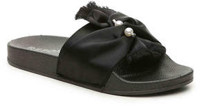 Report Women's Gracelyn Slide Sandal