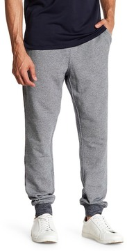 Joe Fresh Striped Joggers