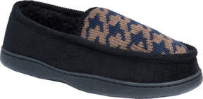 Muk Luks Henry Slipper (Men's)