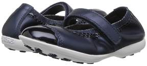 Geox Kids Jodie 85 Girl's Shoes