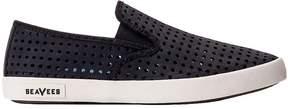 SeaVees Baja Slip On Portal Shoe