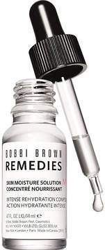 Bobbi Brown Skin Moisture Solution Intense Rehydration Compound