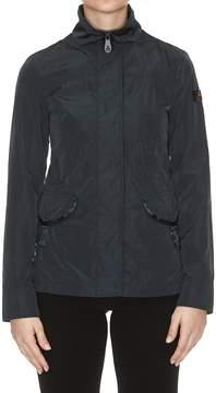 Peuterey North Sea Jacket
