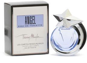 Thierry Mugler Angel Comets Eau de Toilette Refillable Spray, 1.4 fl. oz.