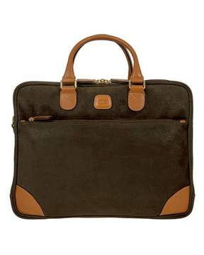 Bric's Life Business Large Briefcase