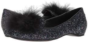 Kenneth Cole Reaction Gen-Eration Women's Shoes