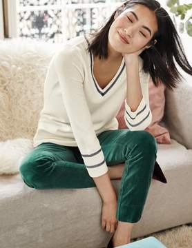 Boden Fern Sweater