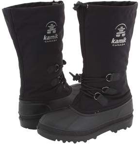 Kamik Canuck Men's Cold Weather Boots