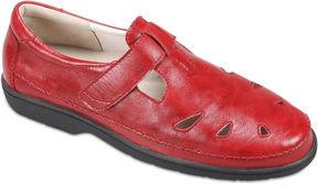 Propet Ladybug Womens Shoes